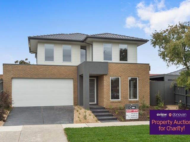 2B Edenbridge Court, Carrum Downs, Vic 3201