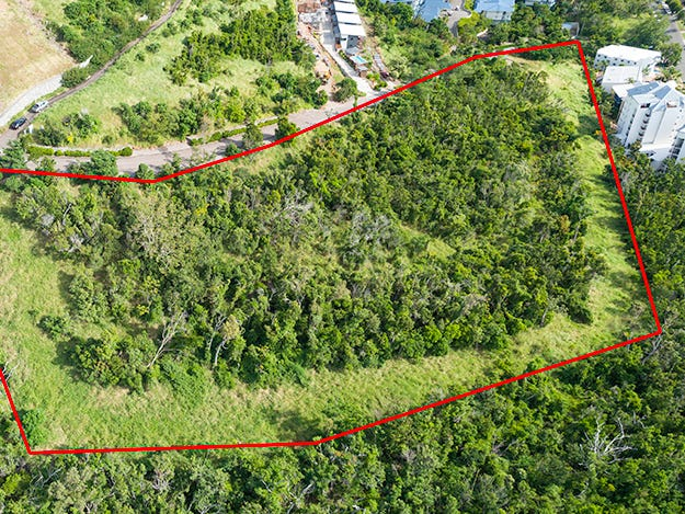 7 Mount Whitsunday Drive, Airlie Beach, Qld 4802