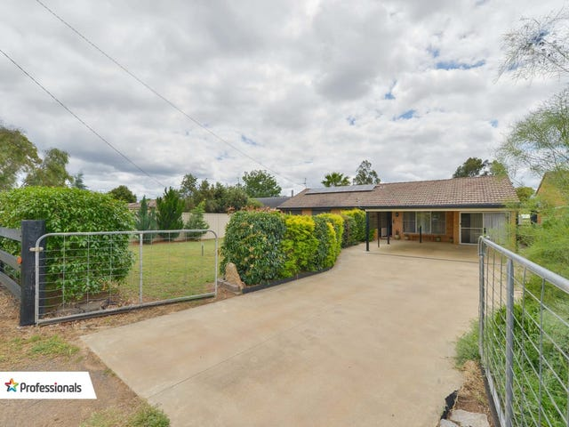 390 Goonoo Goonoo Road, Tamworth, NSW 2340