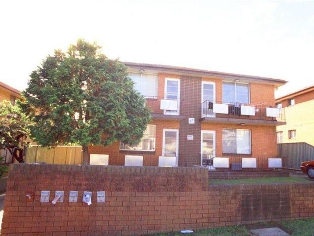 1/37 Mckern Street,, Campsie, NSW 2194