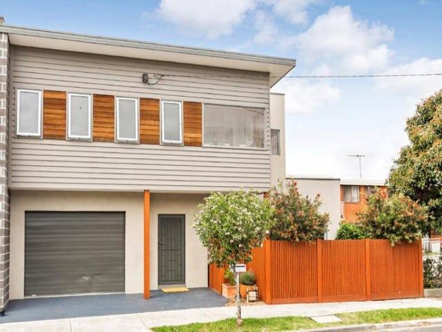 1 Newcastle Street, Yarraville, Vic 3013