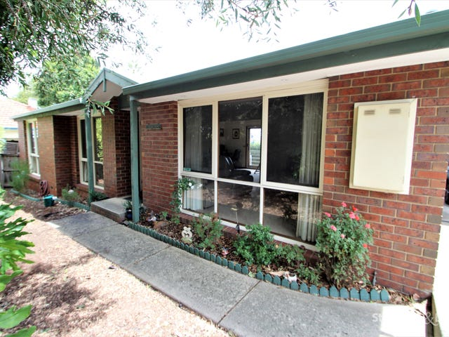114 Dublin Road, Ringwood East, Vic 3135