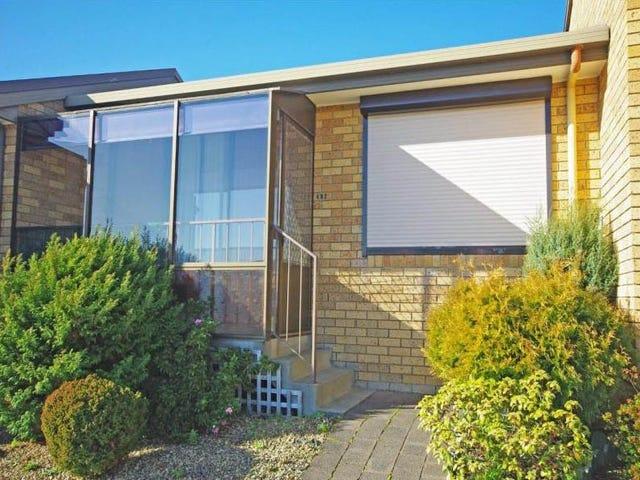 402 Village Drive, Kingston, Tas 7050