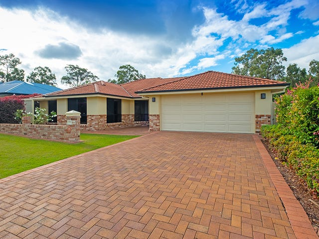 9 Fitzroy Pl, Forest Lake, Qld 4078