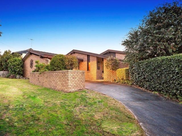 24 Stableford Avenue, Glen Waverley, Vic 3150