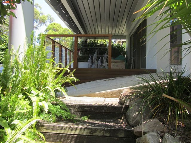 Lower/44 Taiyul Road, North Narrabeen, NSW 2101