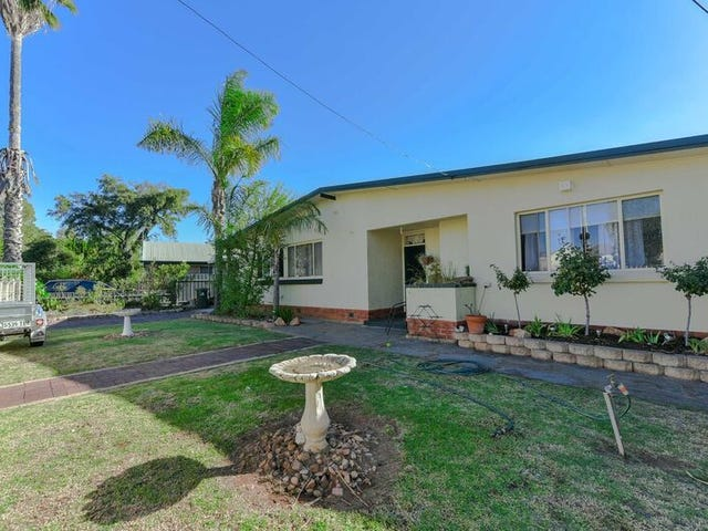 2 Carbnet Place, Seacombe Gardens, SA 5047