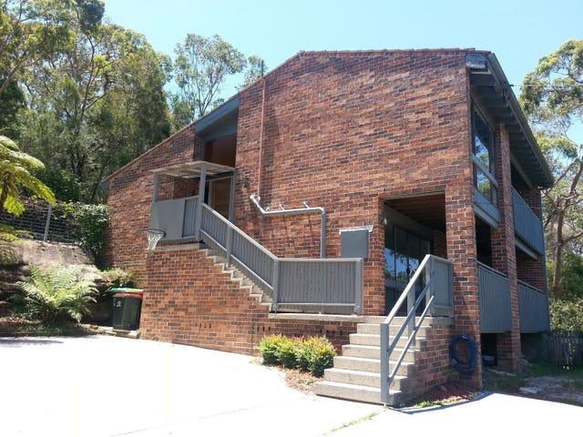 12 Dianne Place, Berowra Heights, NSW 2082