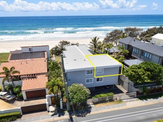 Unit @ 107 Hedges Avenue, Mermaid Beach, Qld 4218