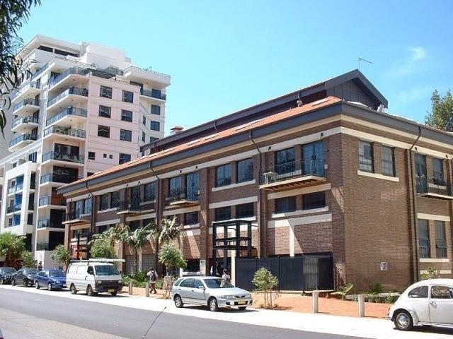 13/11 Herbert Street, St Leonards, NSW 2065