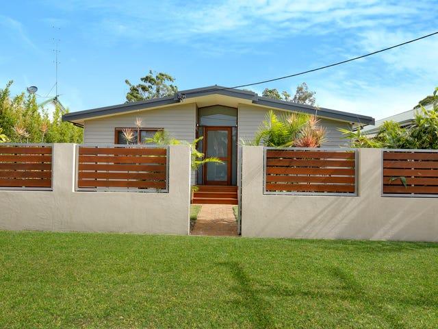 53 Thalassa Avenue, East Corrimal, NSW 2518