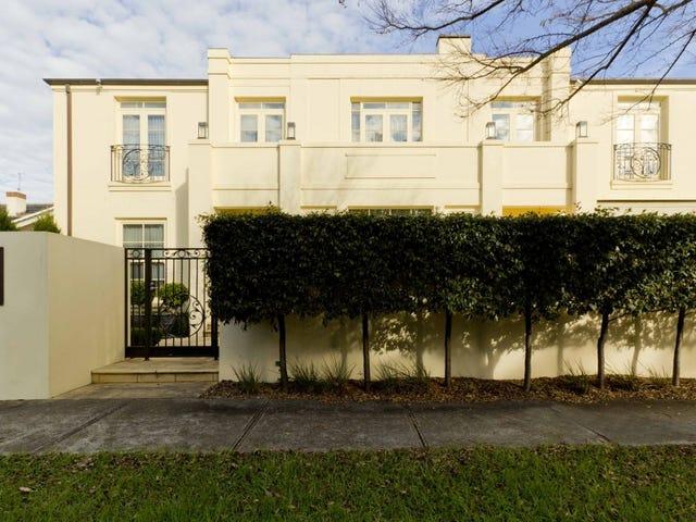 6 Bonleigh Avenue, Brighton, Vic 3186