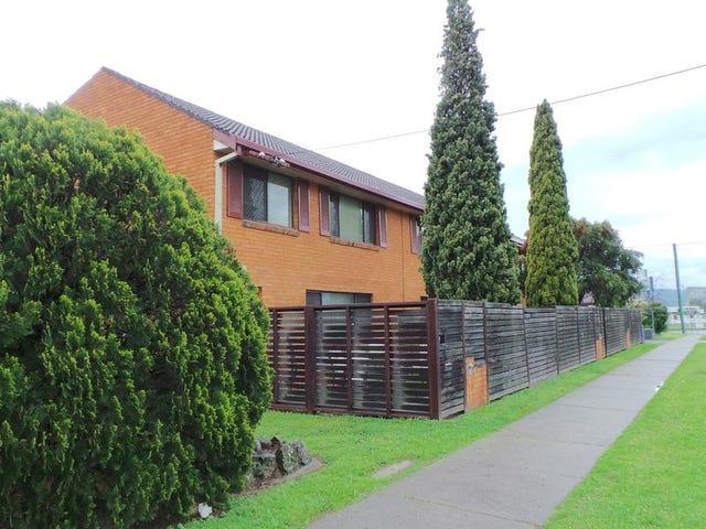 3/33 Florence Lane, Tamworth, NSW 2340