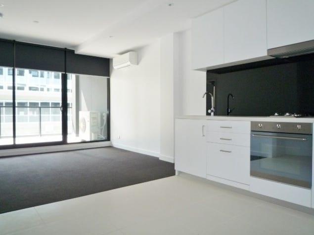 1217/601 Little Collins Street, Melbourne, Vic 3000