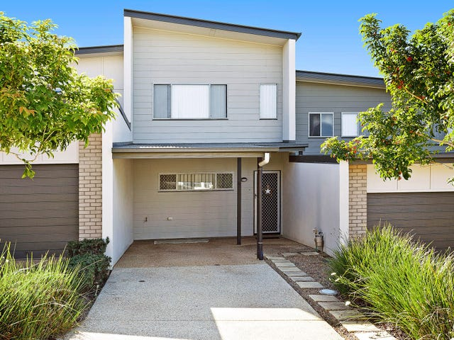 4/312 Manly Road, Manly West, Qld 4179
