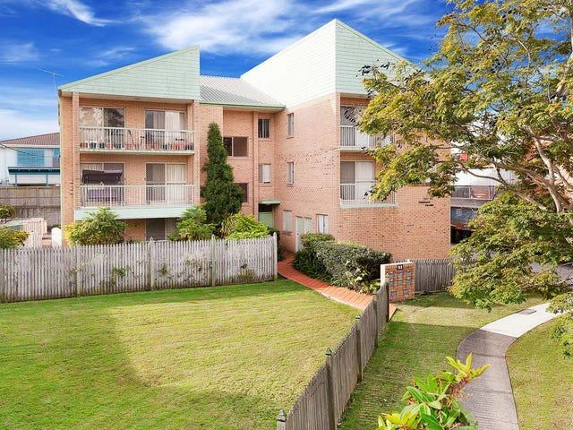 2/51 Kidston Terrace, Chermside, Qld 4032