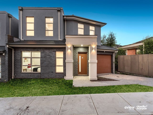 23 Grevillia Road, Oak Park, Vic 3046