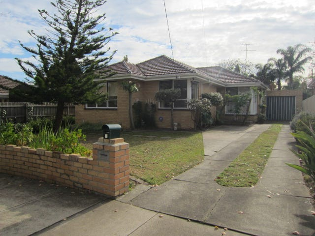 1 Virginia Court, Caulfield South, Vic 3162