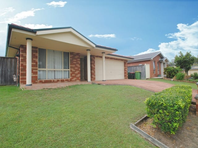 4 Washpool Crescent, Woongarrah, NSW 2259