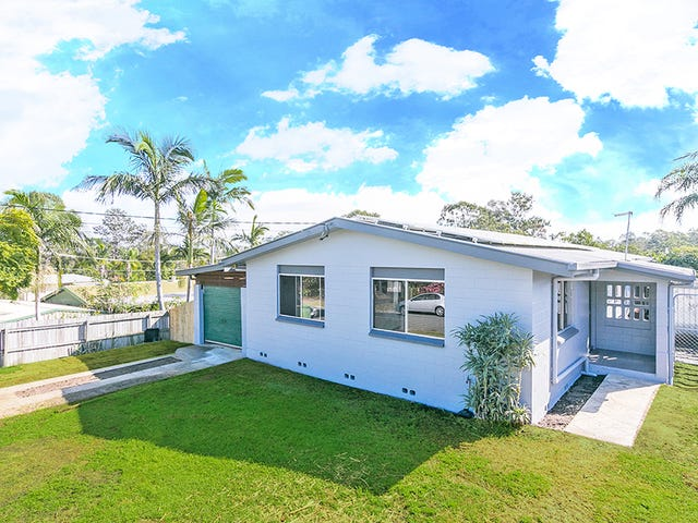 43 LINCOLN STREET, Beenleigh, Qld 4207