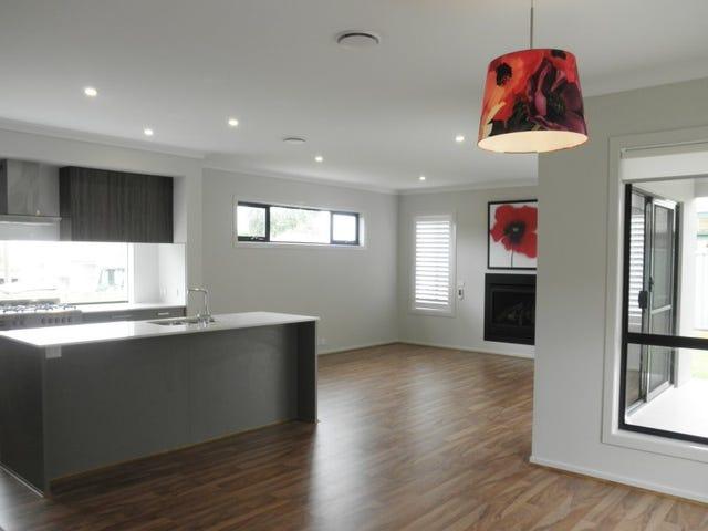 4 Illalong Avenue, North Balgowlah, NSW 2093