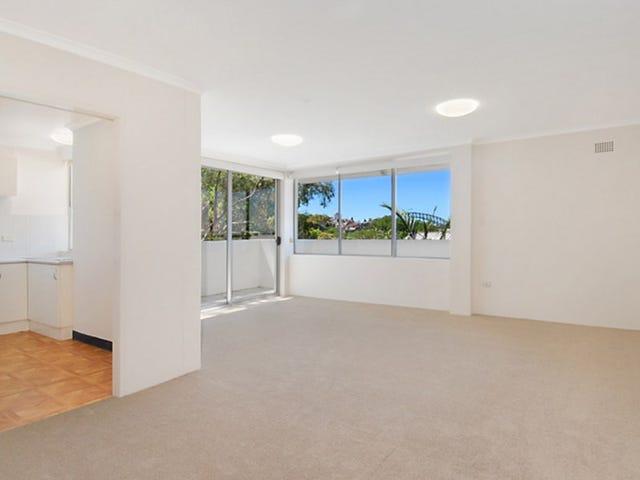 4/6 Carr Street, Waverton, NSW 2060