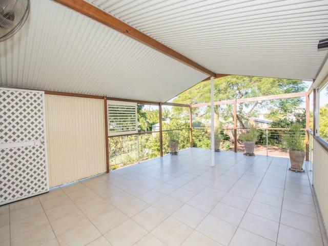 128 Woondooma Street, Bundaberg West, Qld 4670