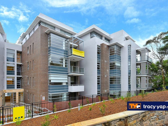 51/10 Drovers Way, Lindfield, NSW 2070