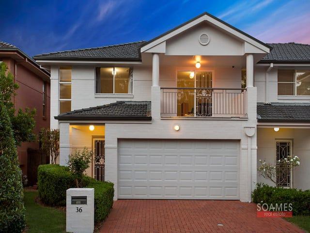 36 Corella Way, Westleigh, NSW 2120