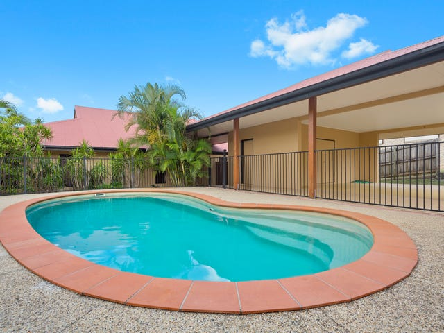 42 Country Road, Cannonvale, Qld 4802