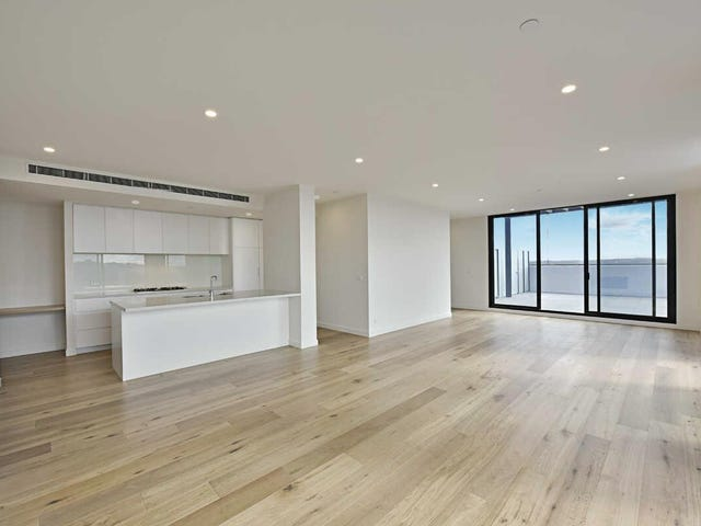 502/7 Red Hill Terrace, Doncaster East, Vic 3109