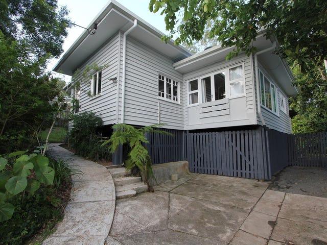 34 Blackall Terrace, Nambour, Qld 4560