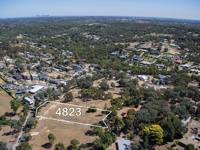22 River Avenue, Plenty, Vic 3090
