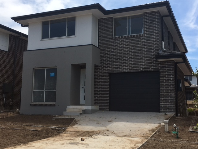 Lot 17 Wildflower St, Schofields, NSW 2762