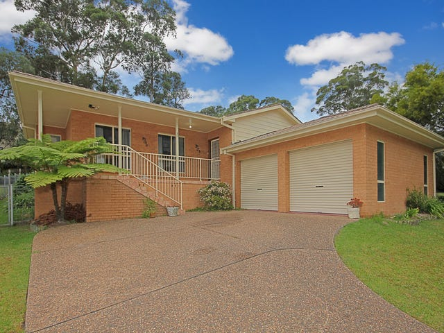 23 Sagittarius Way, Narrawallee, NSW 2539
