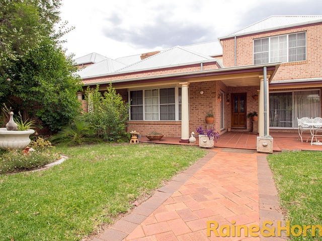 4/48 Birch Avenue, Dubbo, NSW 2830