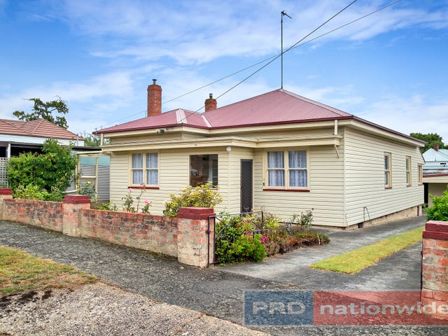 728 Tress Street, Mount Pleasant, Vic 3350