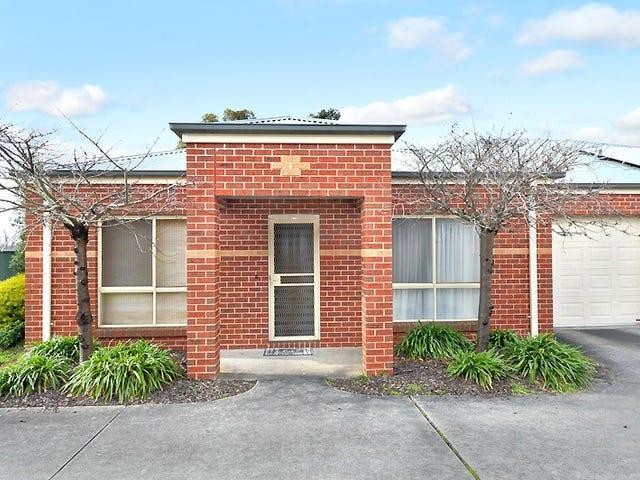 1/1-3 Park Street, Ballarat, Vic 3350