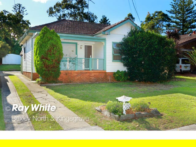 150 Holt Road, Taren Point, NSW 2229