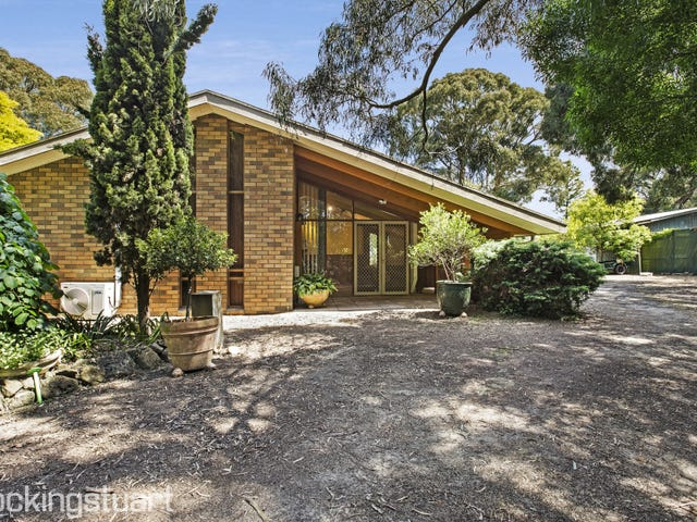 10 Nine Mile Road, Napoleons, Vic 3352