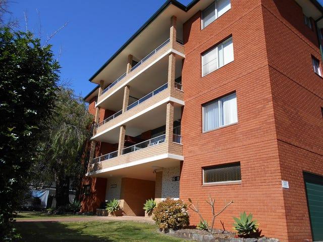 4/16 Marlo Road, Cronulla, NSW 2230