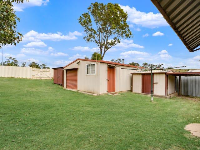 9 Newbury Place, Eagle Vale, NSW 2558