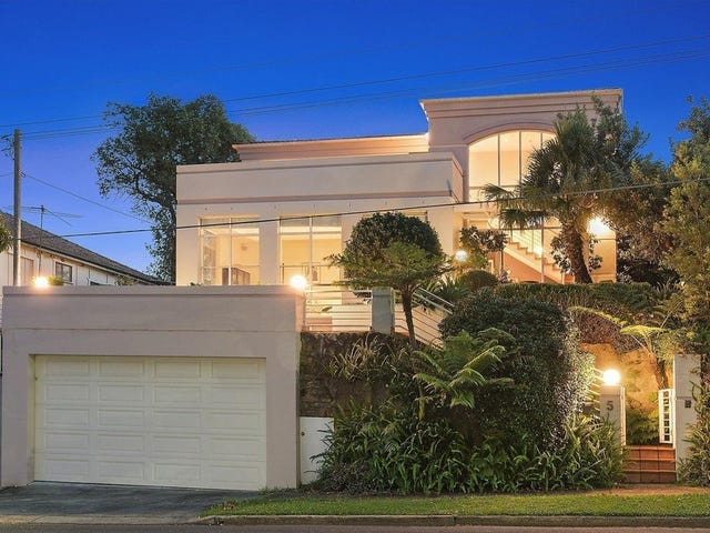 5 Laycock Street, Bexley North, NSW 2207