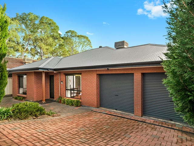 2a Harris Road, Redwood Park, SA 5097