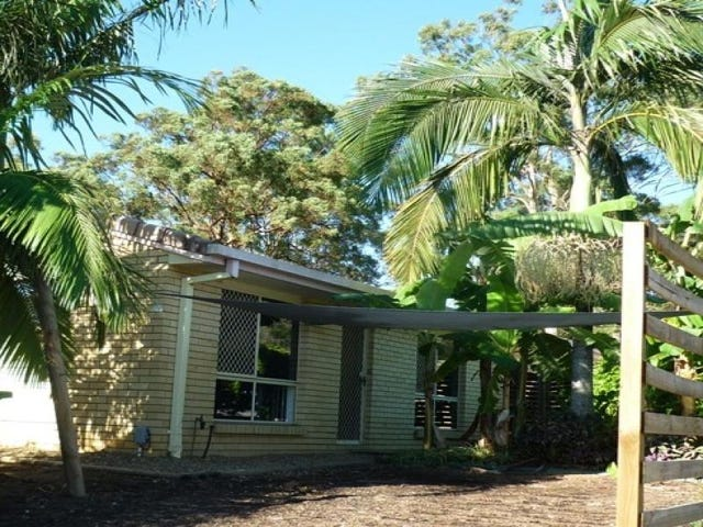 36 Logan Reserve Road, Waterford West, Qld 4133