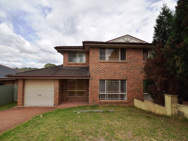 13A Fife Street, Blacktown, NSW 2148
