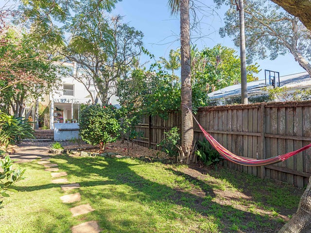 173 Underwood Street, Paddington, NSW 2021