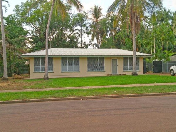 37 Wilmot Street, The Narrows, NT 0820