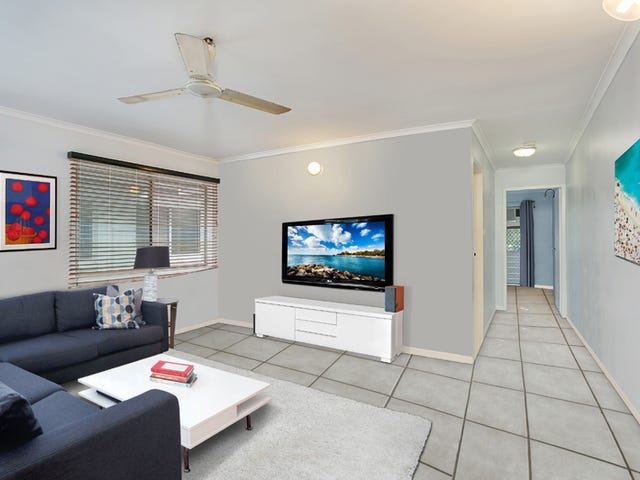 10/284 Lake Street, Cairns North, Qld 4870