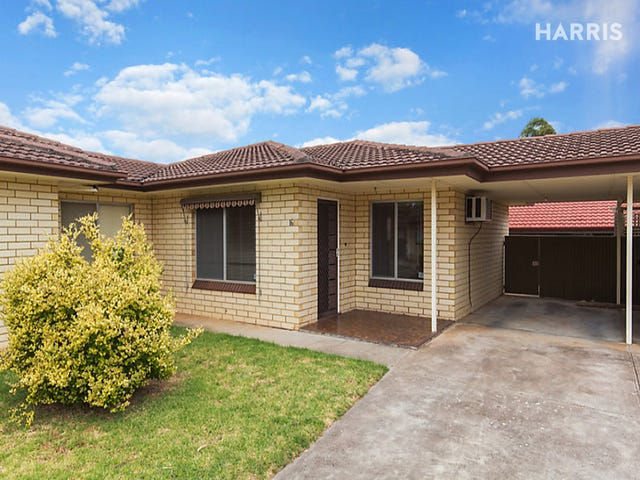 16/22 Robert Avenue, Broadview, SA 5083